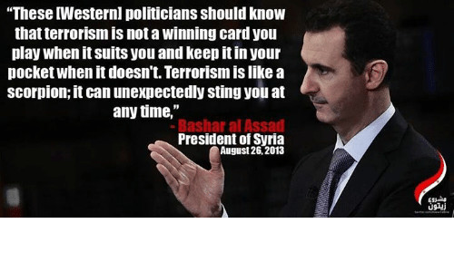 C:\Users\user\Desktop\assad truth.png