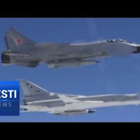 US is Going to Have to Face Reality: Russia's Superweapons Are Far Superior to NATO's