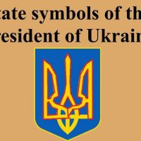 "Kiev regime celebrates  the ""Ukrainian flag Day"""