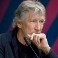 A message from Roger Waters to Venezuela from Switzerland via Chile