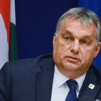 The EU Attacks Orban