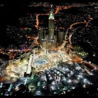 Mecca or Las Vegas? Why Saudis destroyed Islam's holiest sites – English Subtitles