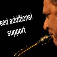 Appeal for help from Gilad Atzmon