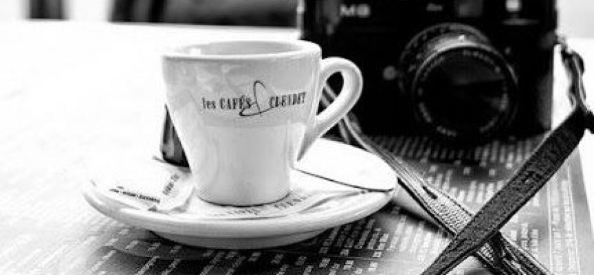 Moveable Feast Cafe 2020/05/21 … Open Thread