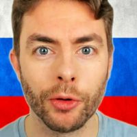 Paul Joseph Watson: The Truth About 'Russian Collusion'