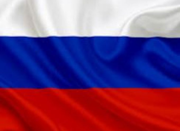 Russian Federation – Minister for Foreign Affairs Addresses General Debate, 74th Session