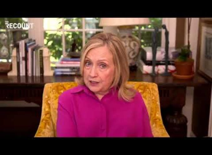 Will Hillary and the Dems get the civil war they are trying to provoke?