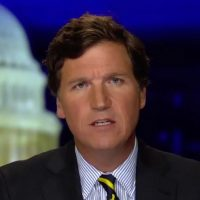 Tucker Carlson Tonight 1 6 21 FULL (mostly very good show)