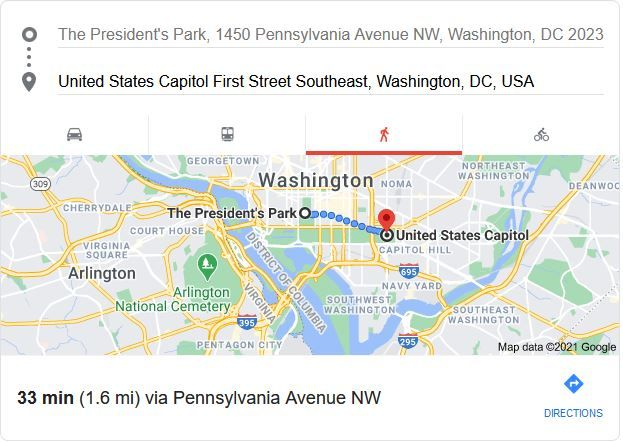 Map Description automatically generated with medium confidence