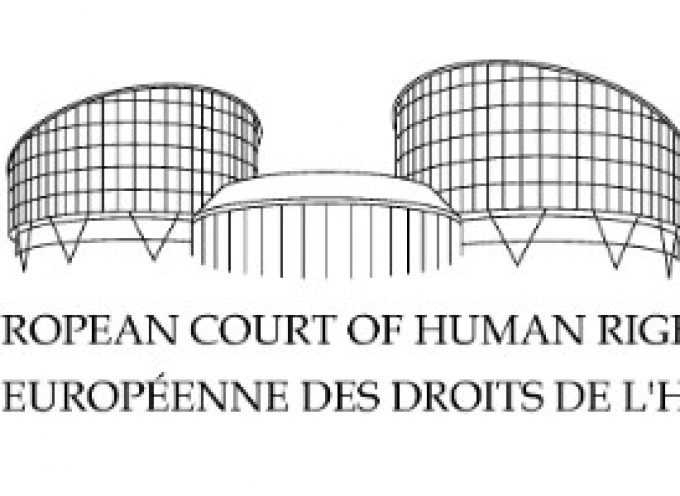 The ECHR rejects the Russian request for interim measures