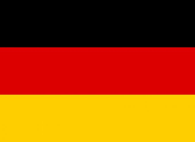 Wither Germany?