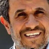 Pakistan will face consequences of its actions in Afghanistan, warns ex-Iran president Mahmoud Ahmadinejad