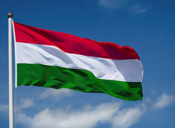"""Hungary does the """"unthinkable"""" and defends its national interests"""