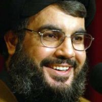 Nasrallah: 'The Liberation of Palestine is near, we will soon pray at Al-Quds'