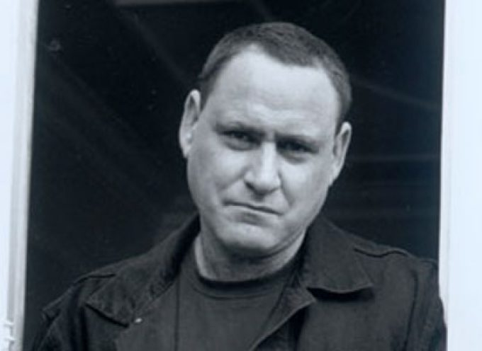 """Gilad Atzmon: """"Ethics and morality are far more crucial than some UN decision"""""""