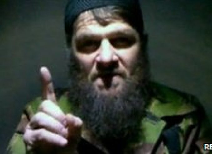 Will the Muslim world ever show enough courage to deal with the Chechen insurgents?