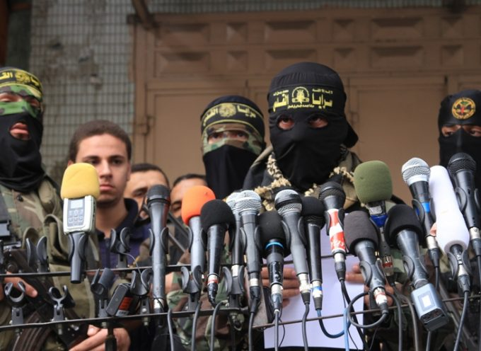 Is the Palestinian Islamic Jihad becoming the core of the Palestinian resistance?