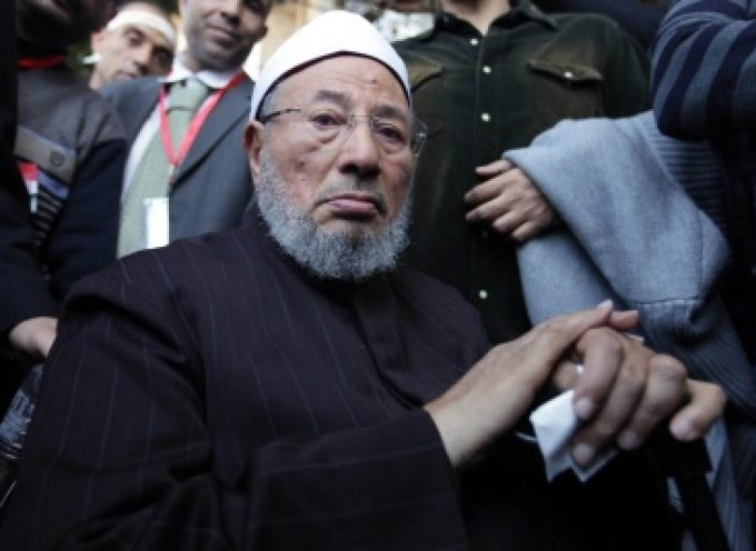 """Russia and Islam, part five: """"Islam"""" as an ally"""