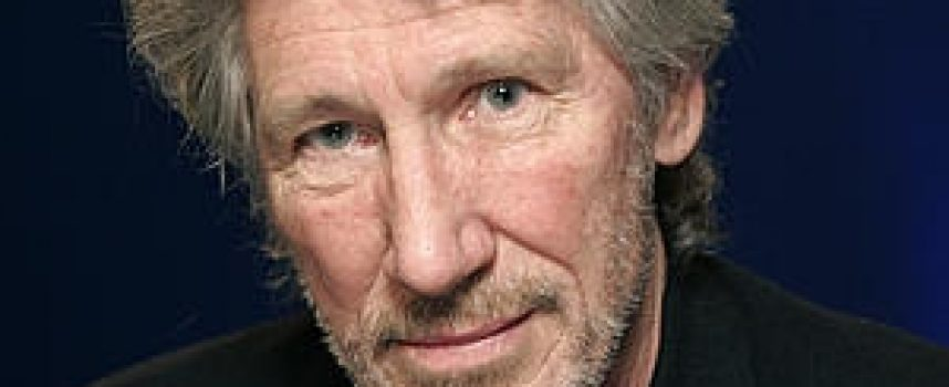 Roger Waters just tweeted a video of an Irish MP speaking the truth to an Israeli ambassador