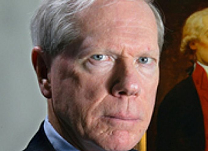 Very interesting interview of Paul Craig Roberts with Ellen Brown! (UPDATED)