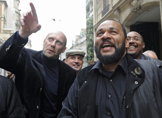 France's CRIF-run regime has unleashed a vicious persecutions campaign against dissidents