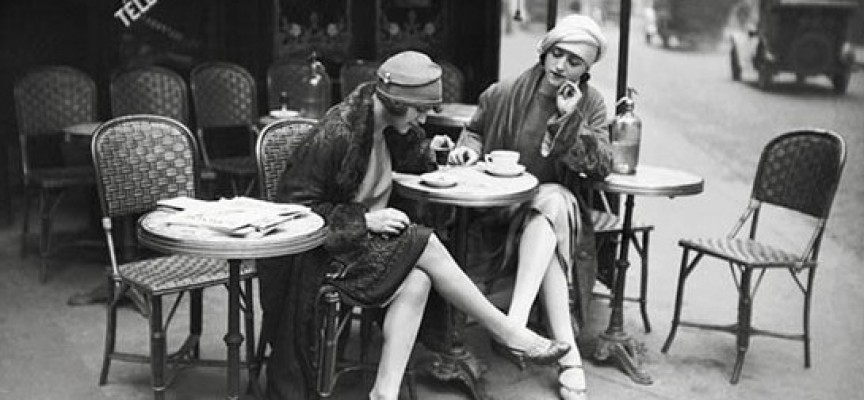 Moveable Feast Cafe 2021/03/30 … Open Thread