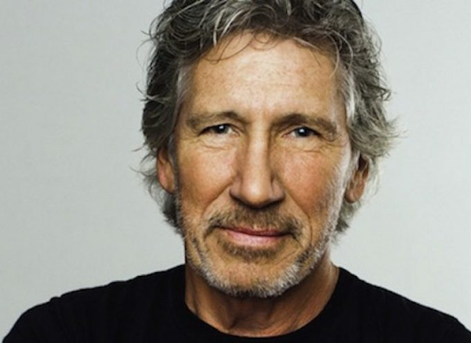 "Roger Waters speaks the truth about the so-called ""humanitarian"" intervention in Venezuela"