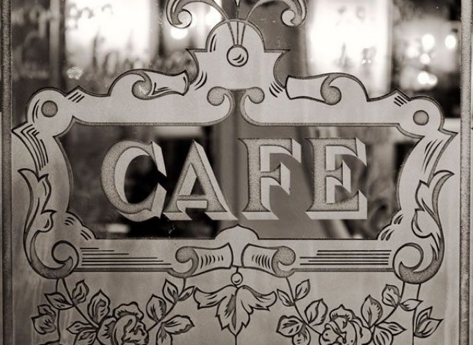 Moveable Feast Cafe 2018/07/23 … Open Thread