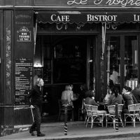 Moveable Feast Cafe 2021/04/30 … Open Thread