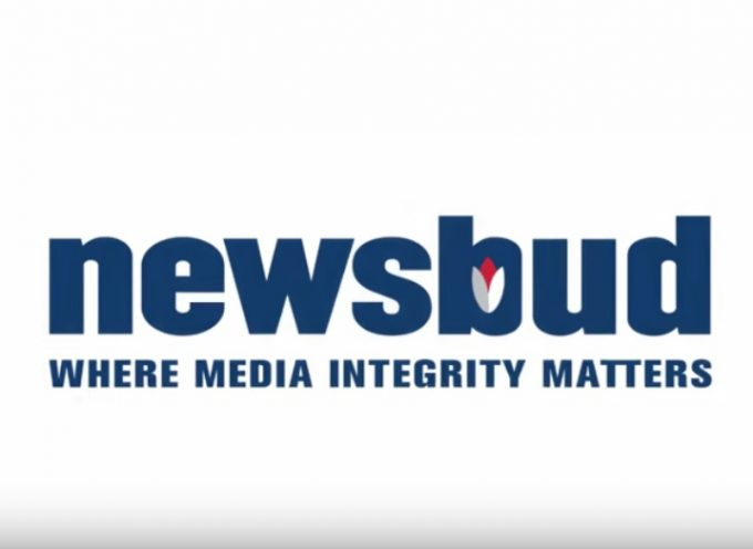Important crowdfunding appeal: Newsbud – a new media type (UPDATED)