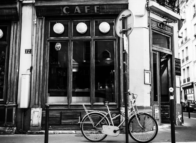 Moveable Feast Cafe 2020/12/19 … Open Thread