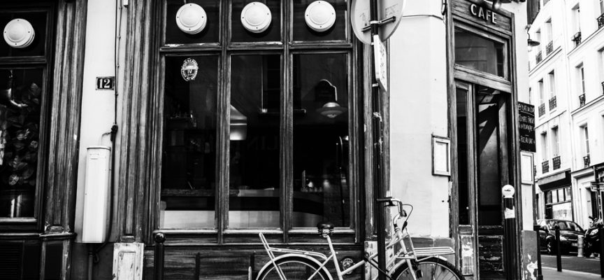 Moveable Feast Cafe 2021/10/11 … Open Thread