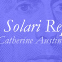 Catherine Austin Fitts interviews the Saker for the Solari Report: The Emerging Multipolar World – The US U-Turn in the Middle East with Saker