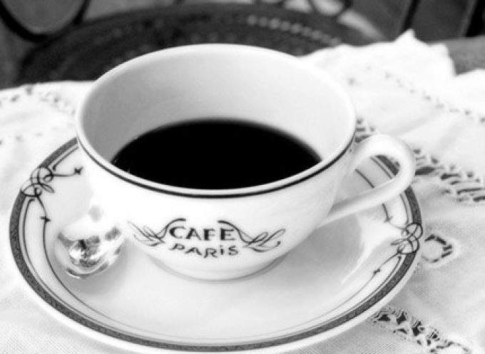 Moveable Feast Cafe 2016/05/14 … Open Thread