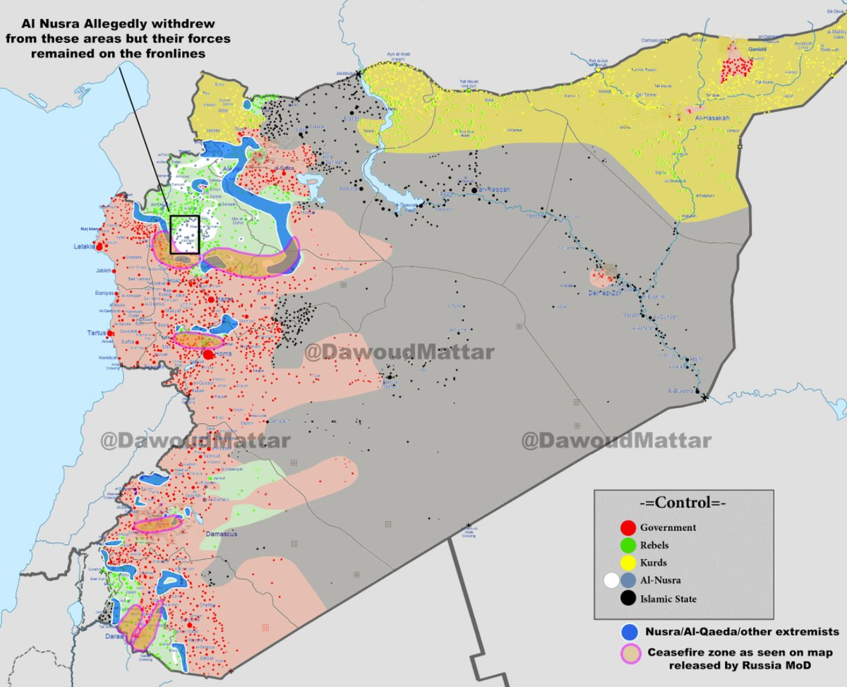 syrian civil war map template.html