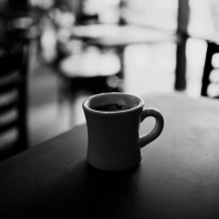 Moveable Feast Cafe 2017/04/13 … Open Thread