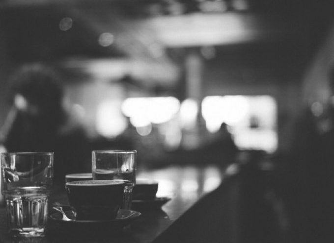 Moveable Feast Cafe 2018/02/13 … Open Thread