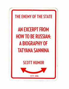 scott-how to be russian-1