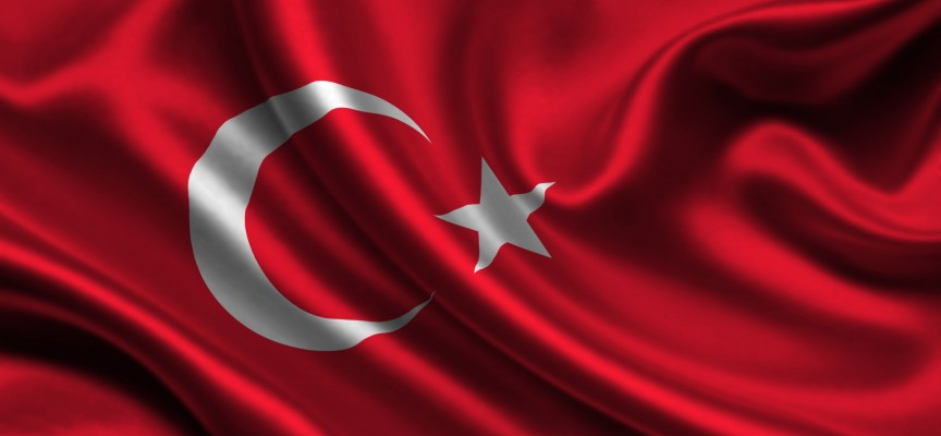 Military Coup In Turkey Sitrep Updated By Scott The Vineyard Of