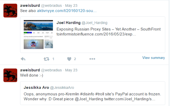 hybrid attack example-twitter.com 2016-05-25 03-34-02.png