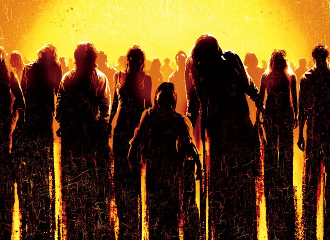 The Zombie US policy – will it ever die?