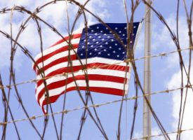 Full text: Human Rights Record of the United States in 2016