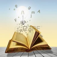 Powering the Words of Truth – Community Authors and their Books – The Saker