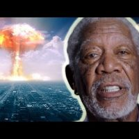 "Paul Joseph Watson on Morgan Freeman's ""We Are At War With Russia"""