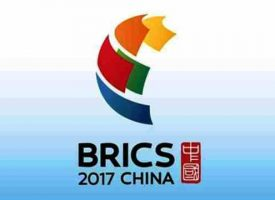 BRICS is Eurangloland's canary in the imperial mines
