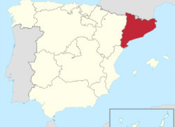 Catalonia – two opposed views