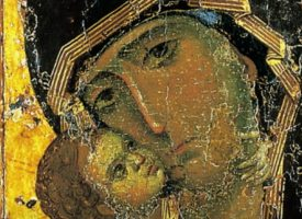 APPEAL: The History of the Orthodox People (HOP) Project needs your help!
