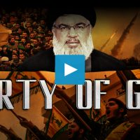 SouthFront Documentary about Hezbollah (MUST SEE!)
