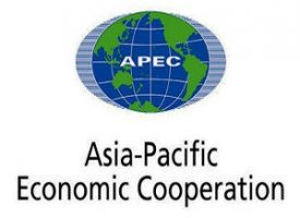 Article by Vladimir Putin for the 25th APEC  summit