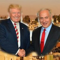 Total Humiliation for the USA and Israel at the UN